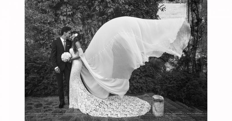 fotografo di matrimonio ravello_0034