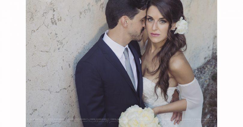fotografo di matrimonio ravello_0035