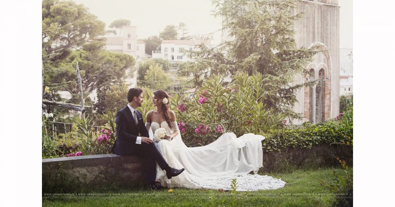 fotografo di matrimonio ravello_0036