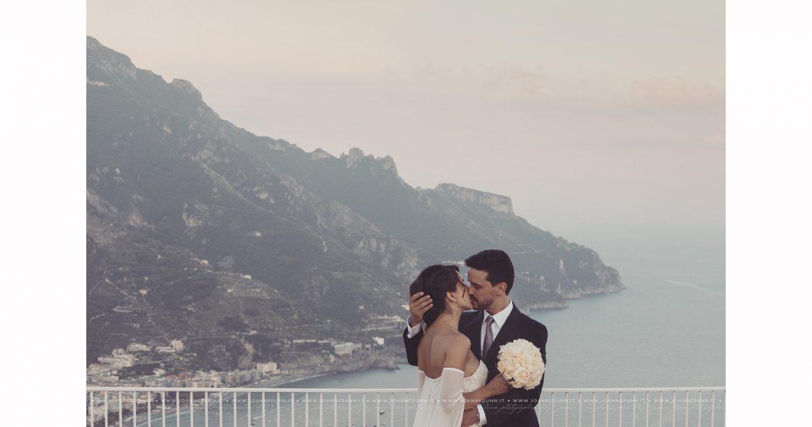 fotografo di matrimonio ravello_0037