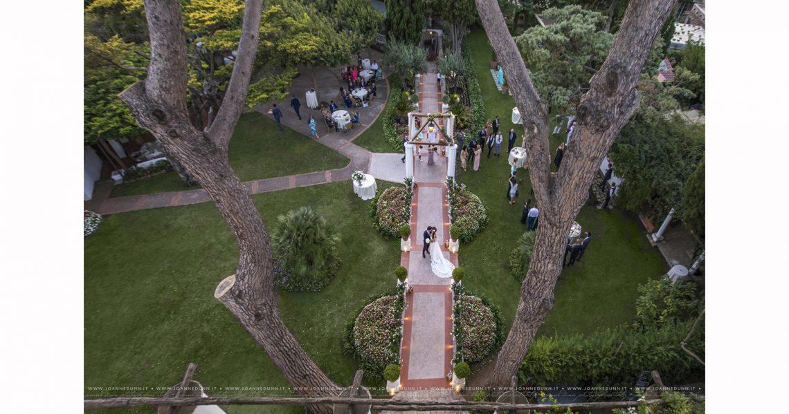 fotografo di matrimonio ravello_0038
