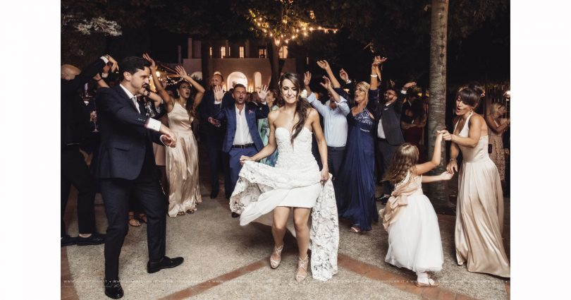 fotografo di matrimonio ravello_0040