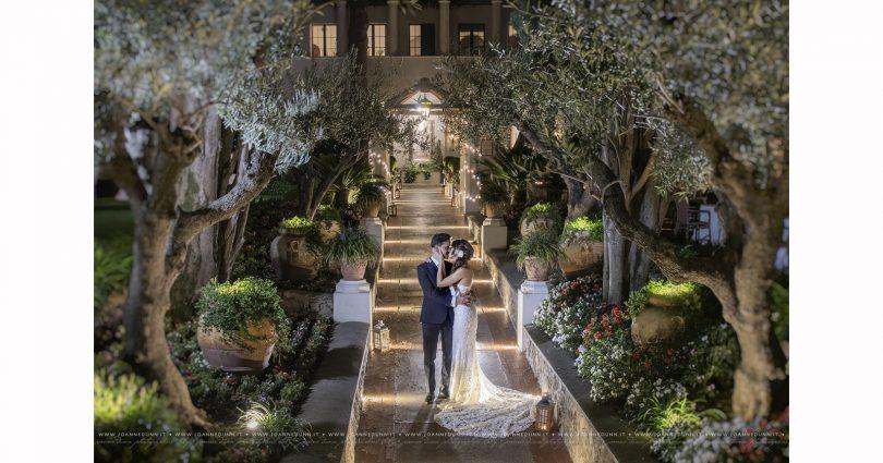 fotografo di matrimonio ravello_0042