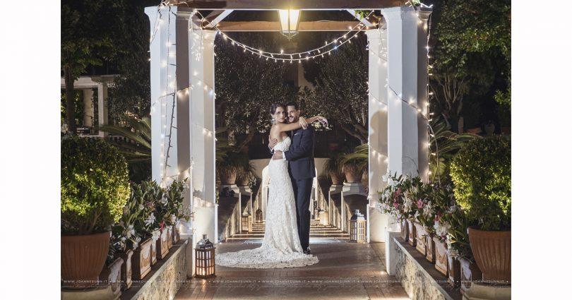 fotografo di matrimonio ravello_0043