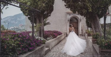 ravello elopement