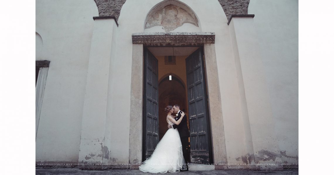 ravello elopement_0001