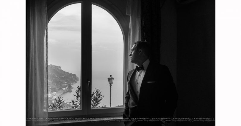ravello elopement_0006