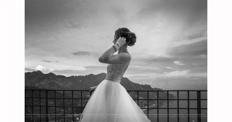 ravello elopement_0007