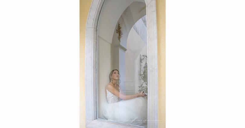 ravello elopement_0009