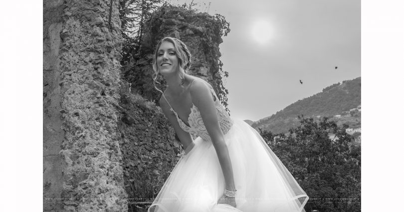 ravello elopement_0013