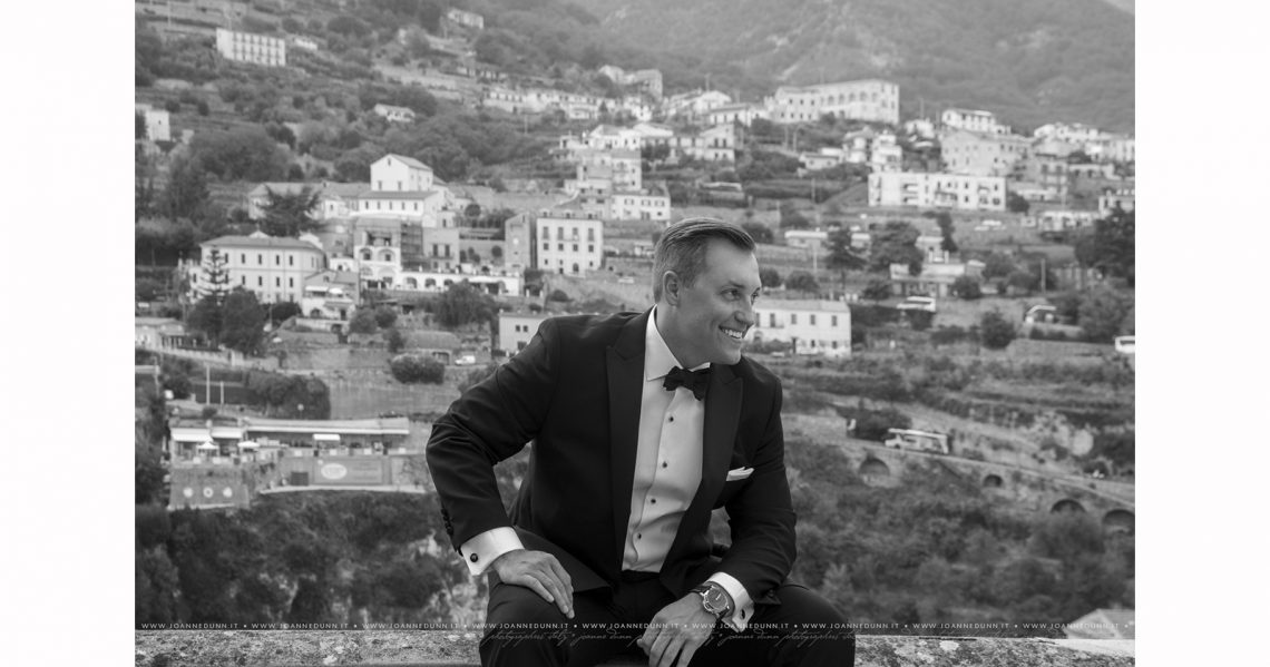 ravello elopement_0016