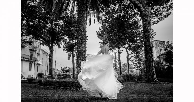 ravello elopement_0017
