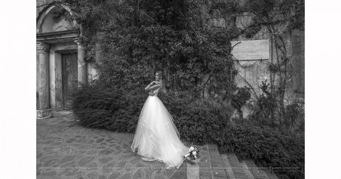 ravello elopement_0019