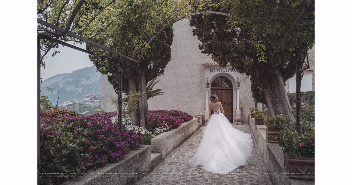 ravello elopement_0020