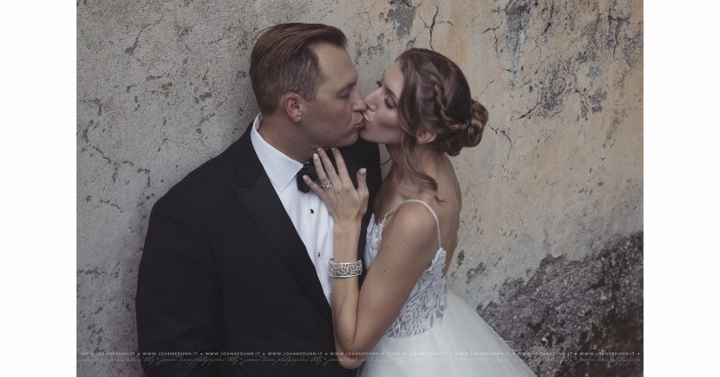 ravello elopement_0021