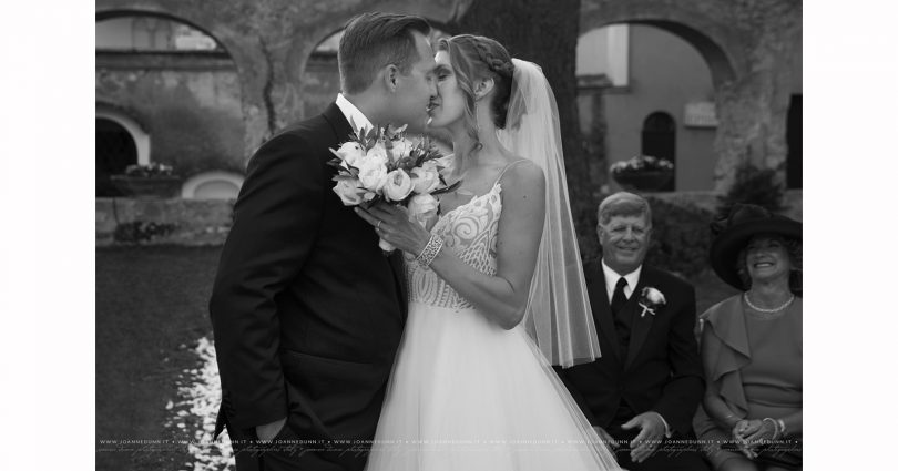 ravello elopement_0026
