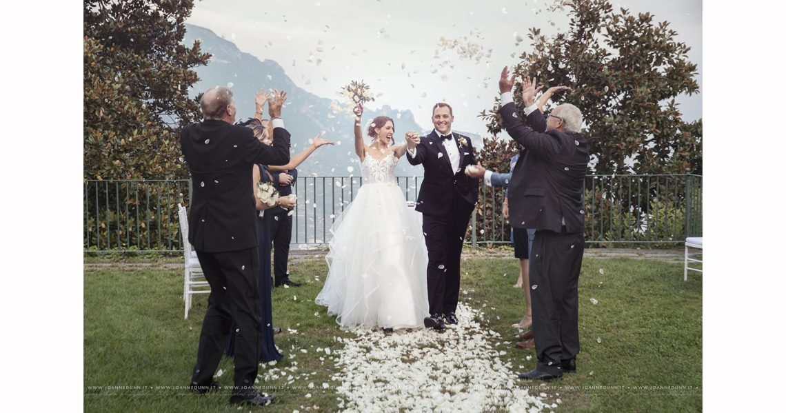 ravello elopement_0027