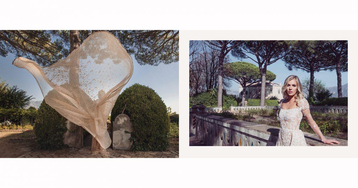 elegant villa cimbrone_0010