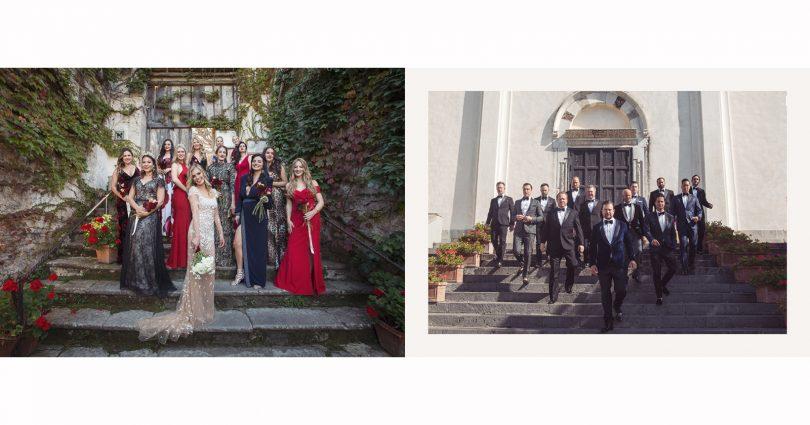 elegant villa cimbrone_0012