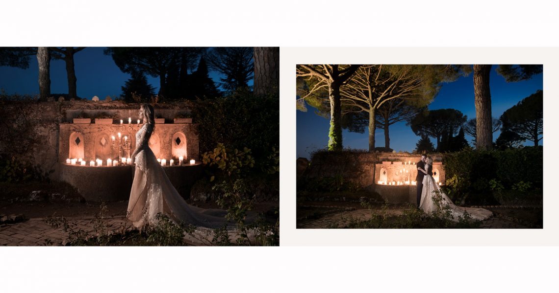 elegant villa cimbrone_0050