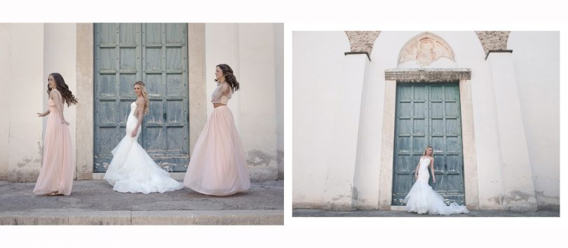 editorial wedding photography italy_0019