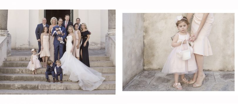 editorial wedding photography italy_0022