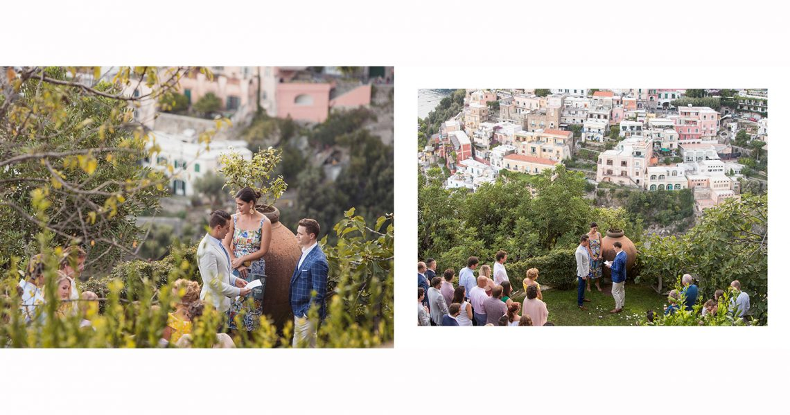 villa san giacomo wedding_0021