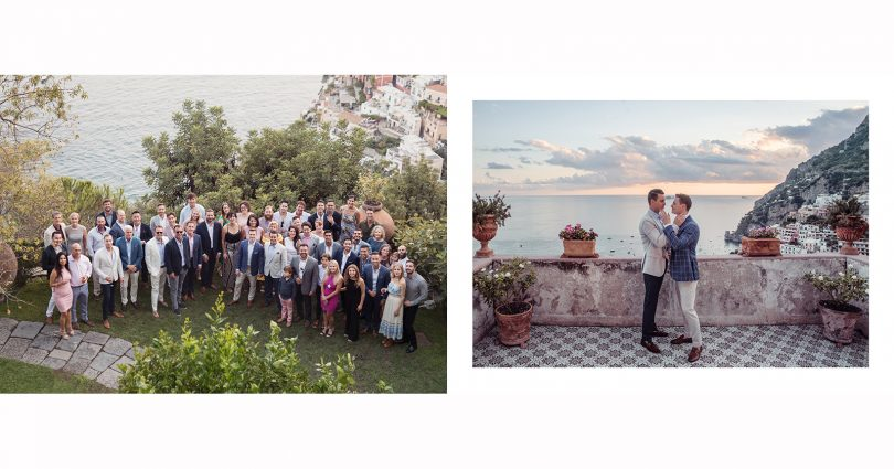 villa san giacomo wedding_0026