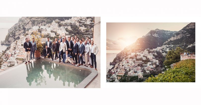 villa san giacomo wedding_0028