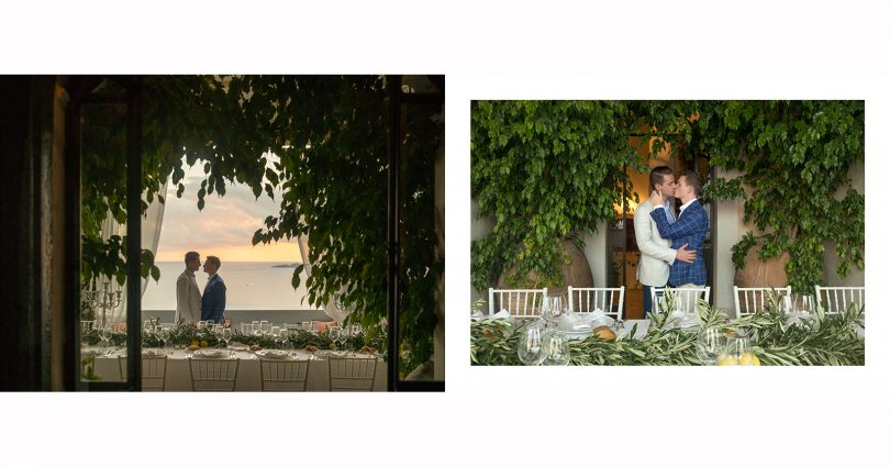 villa san giacomo wedding_0031