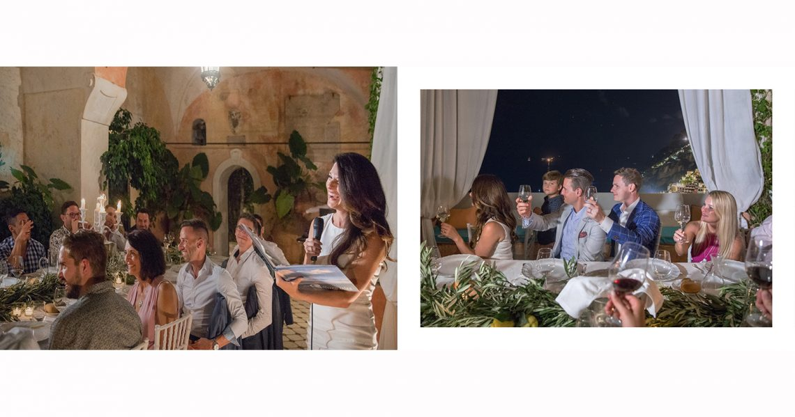 villa san giacomo wedding_0035