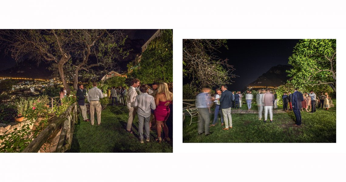 villa san giacomo wedding_0039