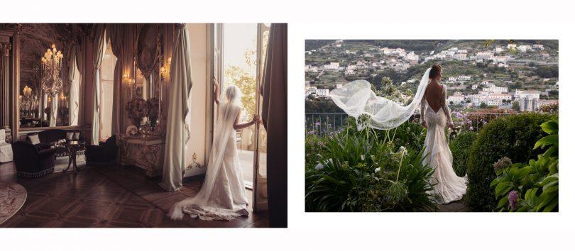 wedding photographer italy_0006