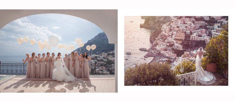 wedding photographer italy_0007