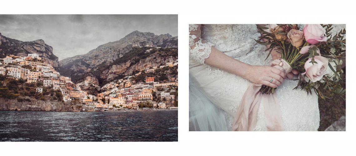 wedding photographer italy_0008
