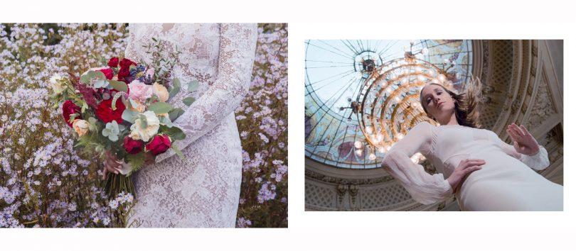 wedding photographer italy_0009