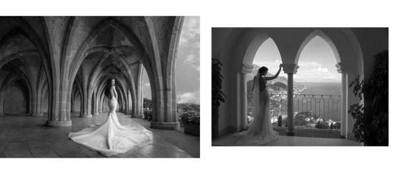 wedding photographer italy_0010