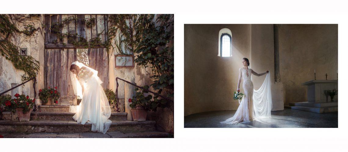 wedding photographer italy_0011