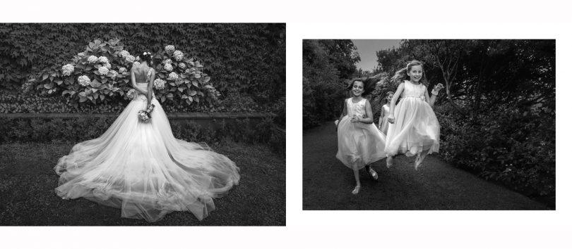 wedding photographer italy_0012