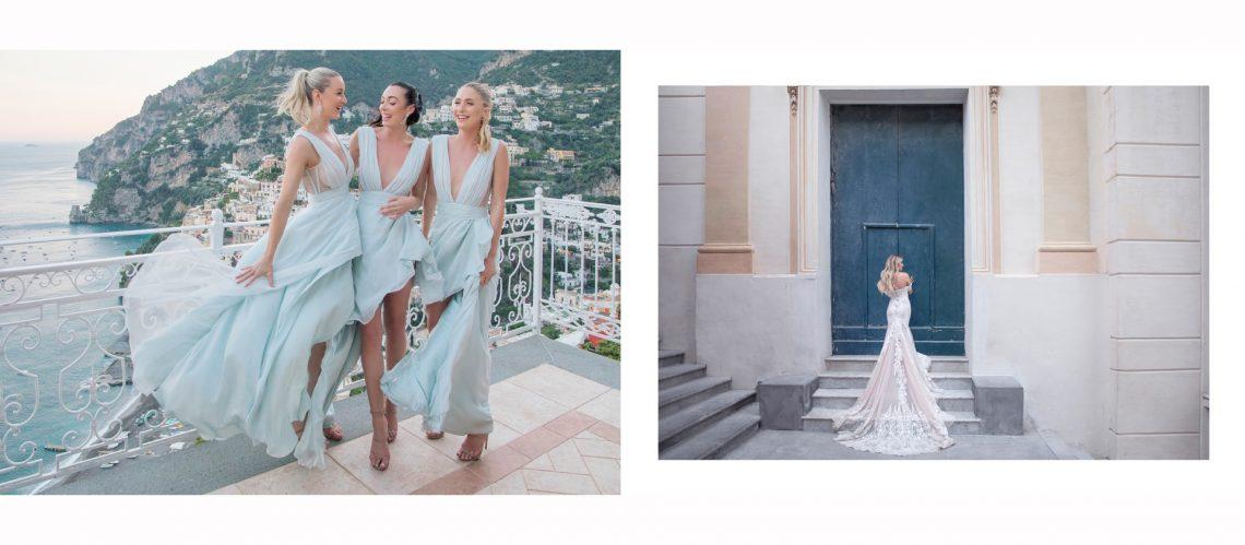 wedding photographer italy_0013