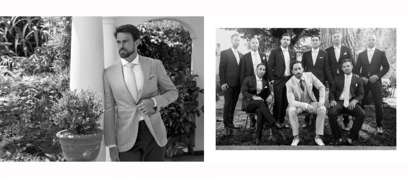 wedding photographer italy_0016