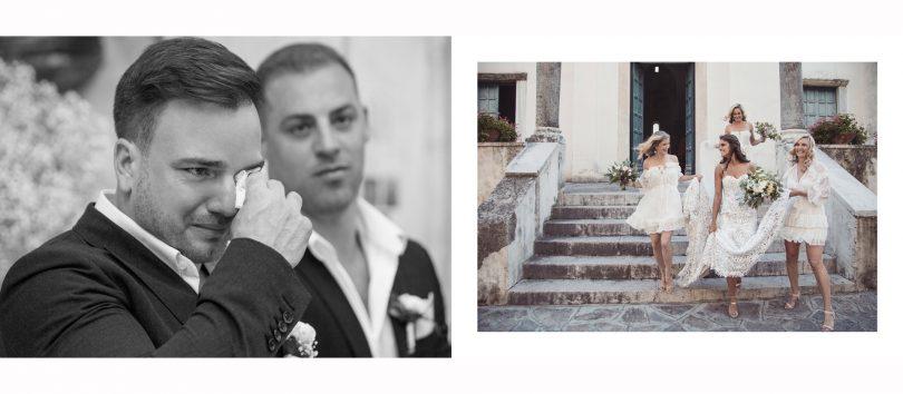 wedding photographer italy_0017