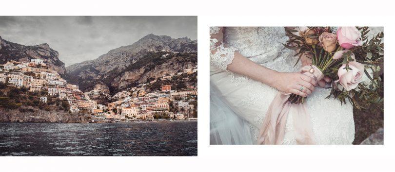 wedding photographer italy_0019
