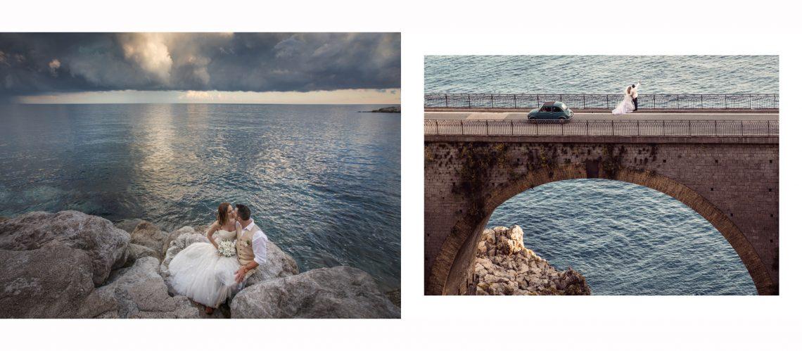 wedding photographer italy_0022