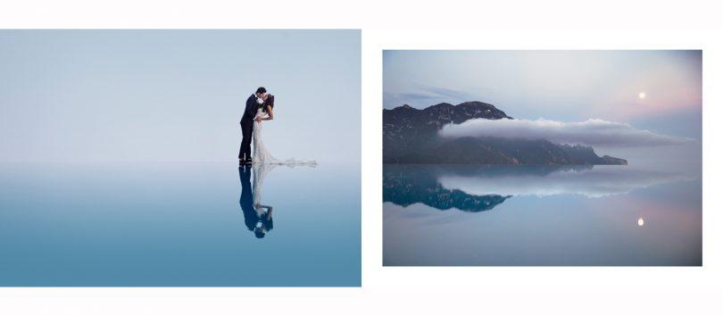 wedding photographer italy_0026
