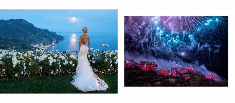 wedding photographer italy_0027