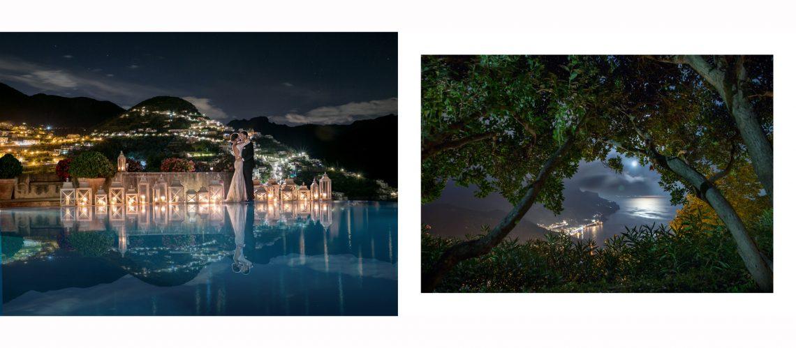 wedding photographer italy_0029