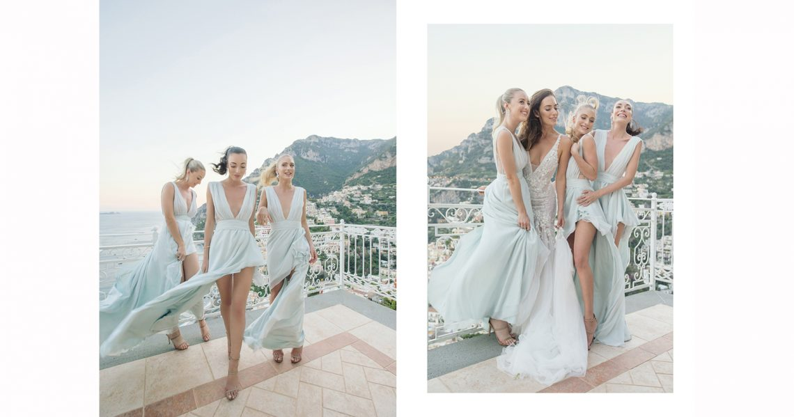 wedding photographer ravello_0011