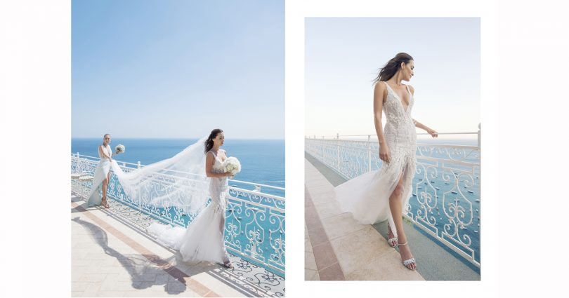 wedding photographer ravello_0012
