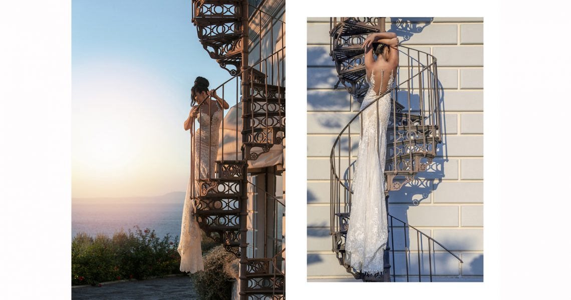 wedding photographer ravello_0013